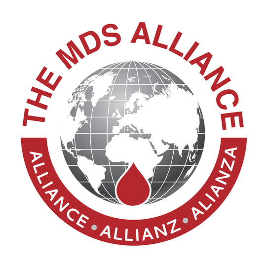 MDS Alliance